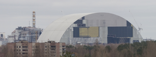 New_Safe_Confinement_March_2016.jpg
