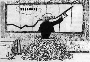5_capitalismo_salvaje