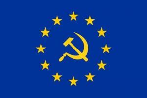 eurosceptic_citizens__888473-300x200