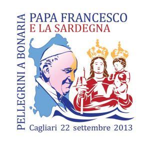 logo_pap_sardegna_sito