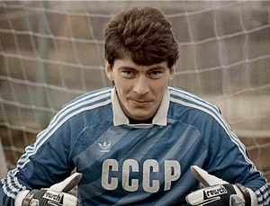 rinat_dasaev_soviet_football_059428_